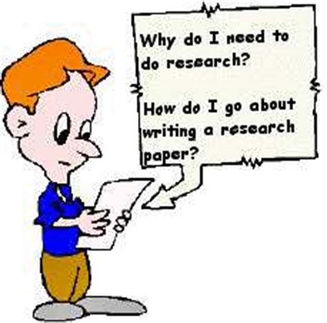 How to Write Essay Introduction, Body, and Conclusion