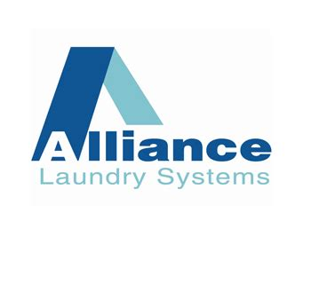 commercial laundry business plan