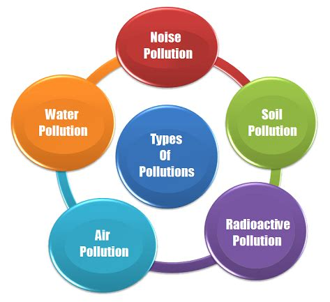 Essay about water pollution cause and effect